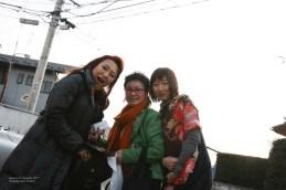 madoka_nakamoto 2-12-0121