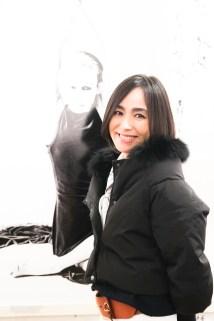 madoka_nakamoto 2-12-0233