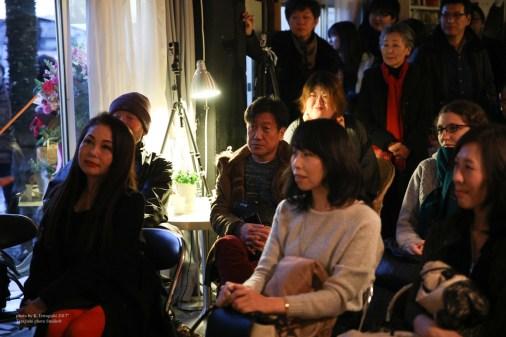madoka_nakamoto 2-12-0349