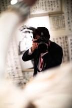 madoka_nakamoto 2-14-1586