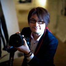 madoka_nakamoto 2-14-1675