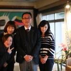 madoka_nakamoto 2-16-2099