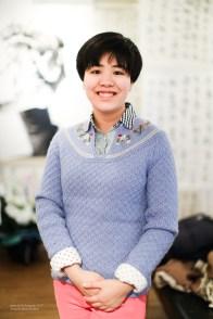 madoka_nakamoto 2-17-2156