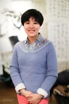 madoka_nakamoto 2-17-2160