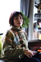 madoka_nakamoto 2-17-2214