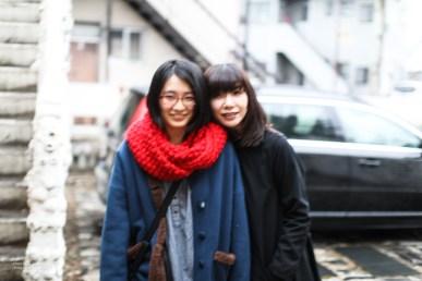 madoka_nakamoto 2-17-2465