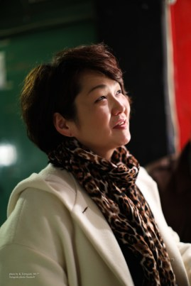 madoka_nakamoto 2-17-2583