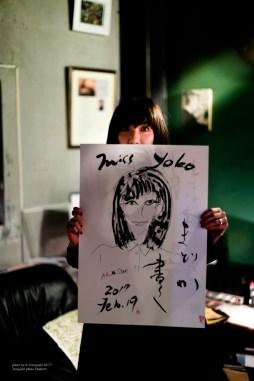 madoka_nakamoto 2-17-2653