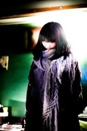 madoka_nakamoto 2-17-2728