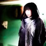 madoka_nakamoto 2-17-2730