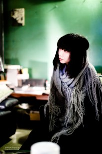 madoka_nakamoto 2-17-2731