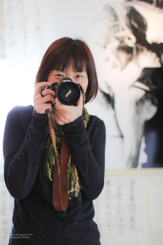 madoka_nakamoto 2-18-2792