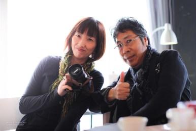 madoka_nakamoto 2-18-2809