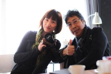 madoka_nakamoto 2-18-2810