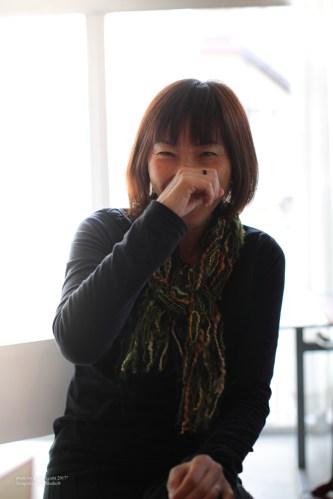 madoka_nakamoto 2-18-2823