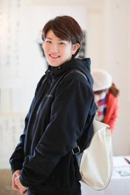 madoka_nakamoto 2-18-2880