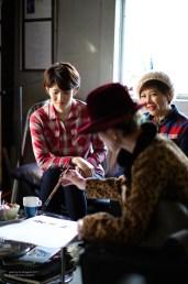 madoka_nakamoto 2-18-2927