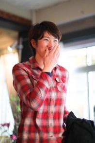 madoka_nakamoto 2-18-2964