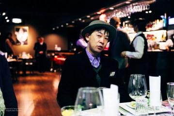 nao&akiko Teragishi photo Studio-6441