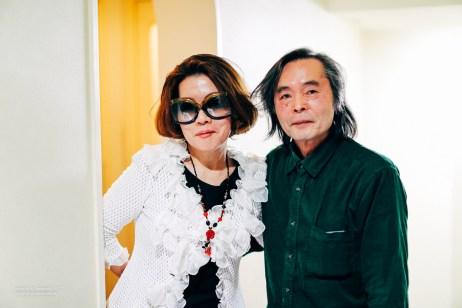 nao&akiko Teragishi photo Studio-6626