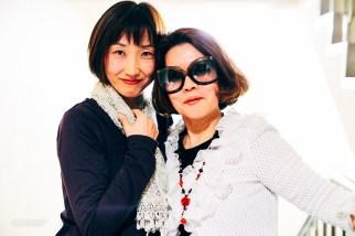 nao&akiko Teragishi photo Studio-6627