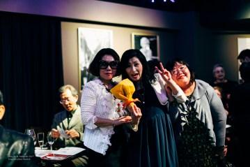 nao&akiko Teragishi photo Studio-6882