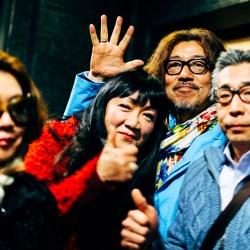 nao&akiko Teragishi photo Studio-6889