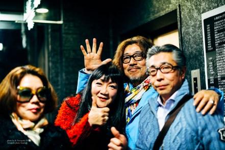 nao&akiko Teragishi photo Studio-6890