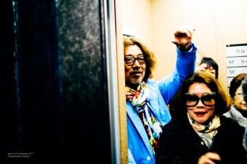 nao&akiko Teragishi photo Studio-6891