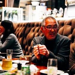 nao&akiko Teragishi photo Studio-6950
