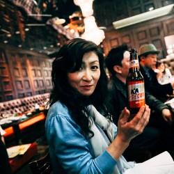 nao&akiko Teragishi photo Studio-6954