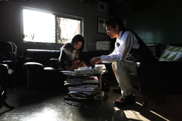 madoka nakamoto_teragishi_4-30-6961