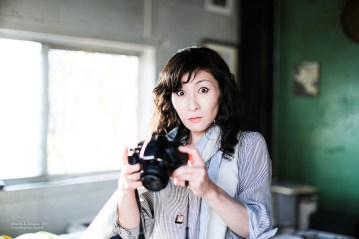 madoka nakamoto_teragishi_4-30-7055
