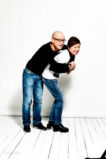 nao&yamakawa-9932