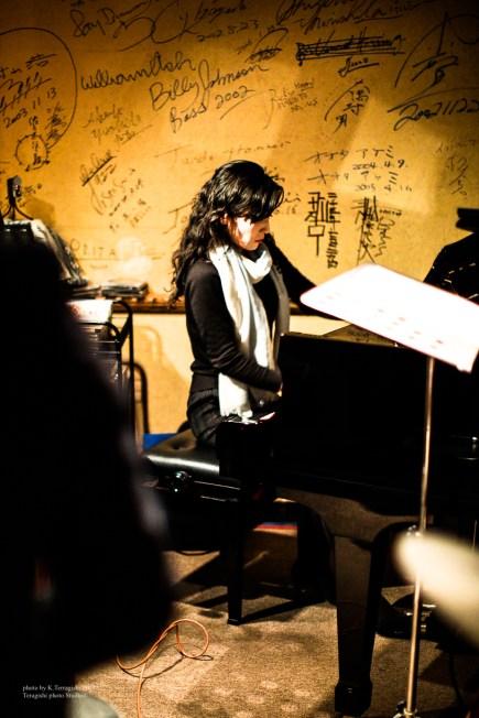 yuuji band_8 hananoyakata_teragishi-8612
