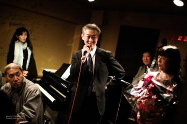 yuuji band_8 hananoyakata_teragishi-8714
