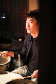yuuji band_8 hananoyakata_teragishi-8792