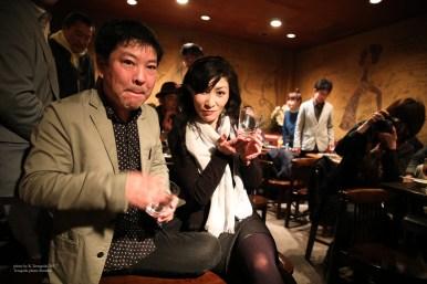 yuuji band_8 hananoyakata_teragishi-8815