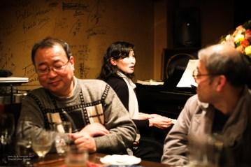 yuuji band_8 hananoyakata_teragishi-8899