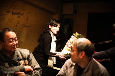 yuuji band_8 hananoyakata_teragishi-8901
