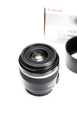 ef-s 60mm f2.8 macro usm-2-5