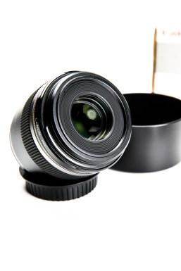 ef-s 60mm f2.8 macro usm-2-9