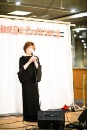 ishidou_katakura_teragishi-0045