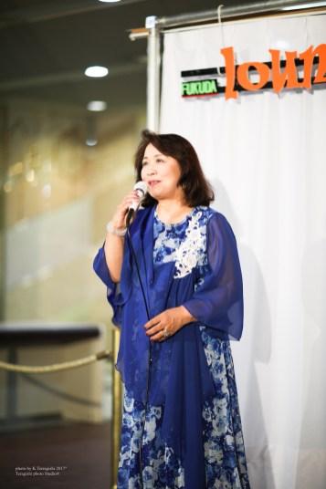 ishidou_katakura_teragishi-0253