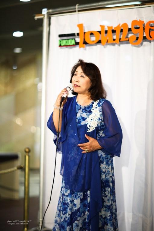 ishidou_katakura_teragishi-0260