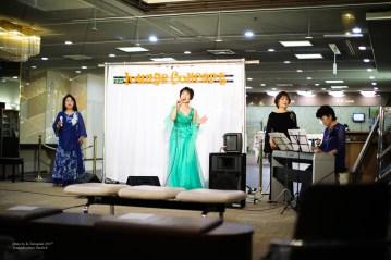 ishidou_katakura_teragishi-0334