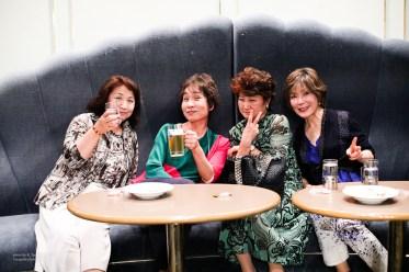 ishidou_katakura_teragishi-0371