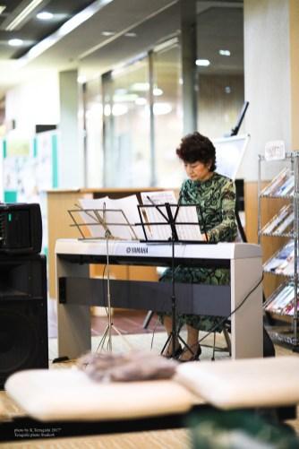 ishidou_katakura_teragishi-9921