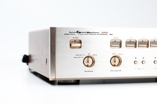 luxman c-06-9852