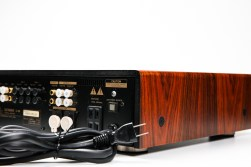 luxman c-06-9860